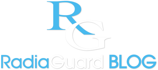 RadiaGuard Blog