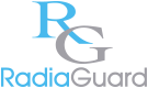 RadiaGuard