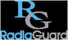 Radiation Dermatitis Skin Care Products   RadiaGuard